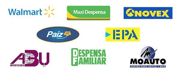 Distribuidores.jpg