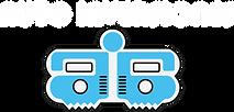 Logo Auto Inversiones.png