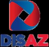 Logo DISAZ.png