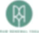 raw renewal logo.png