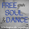 free soul dance WNY logo.jpg