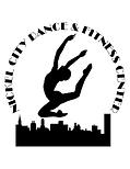 nickel city dance & fitness logo.png