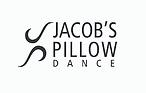 Jacobs Pillow logo.png