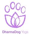 dharmadog yoga logo.png