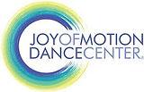 joy of motion logo.jpg