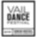 vail dance festival logo.png