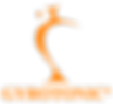 gyrotonic logo.png
