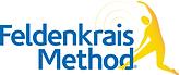 feldenkrais logo.png