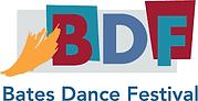 bates dance fest logo.png