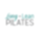 long+lean pilates logo.png