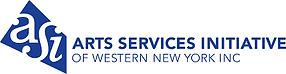 asiwny logo.png