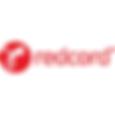 redcord logo.png