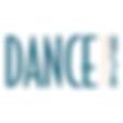 dance usa logo.png