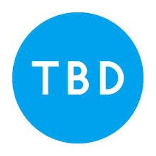 TBD 2.jpg