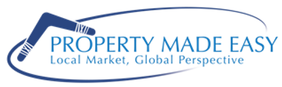 property made easy small transparent.png