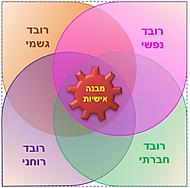מבנה אישיות 1.png