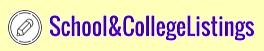 School&CollegeListings.png