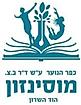 לוגו - מוסינזון.png