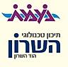 לוגו - נעמת.png