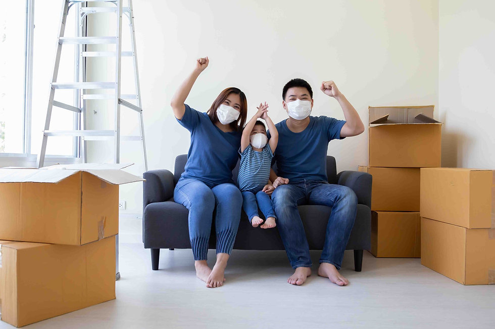 Family+moving+into+new+rental+home.jpg