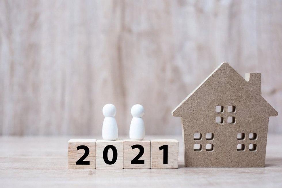 2021 punya rumah-2.jpg