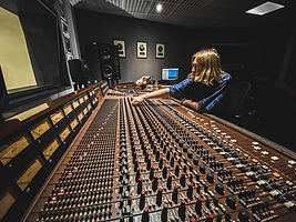 Cody Mixing.jpg