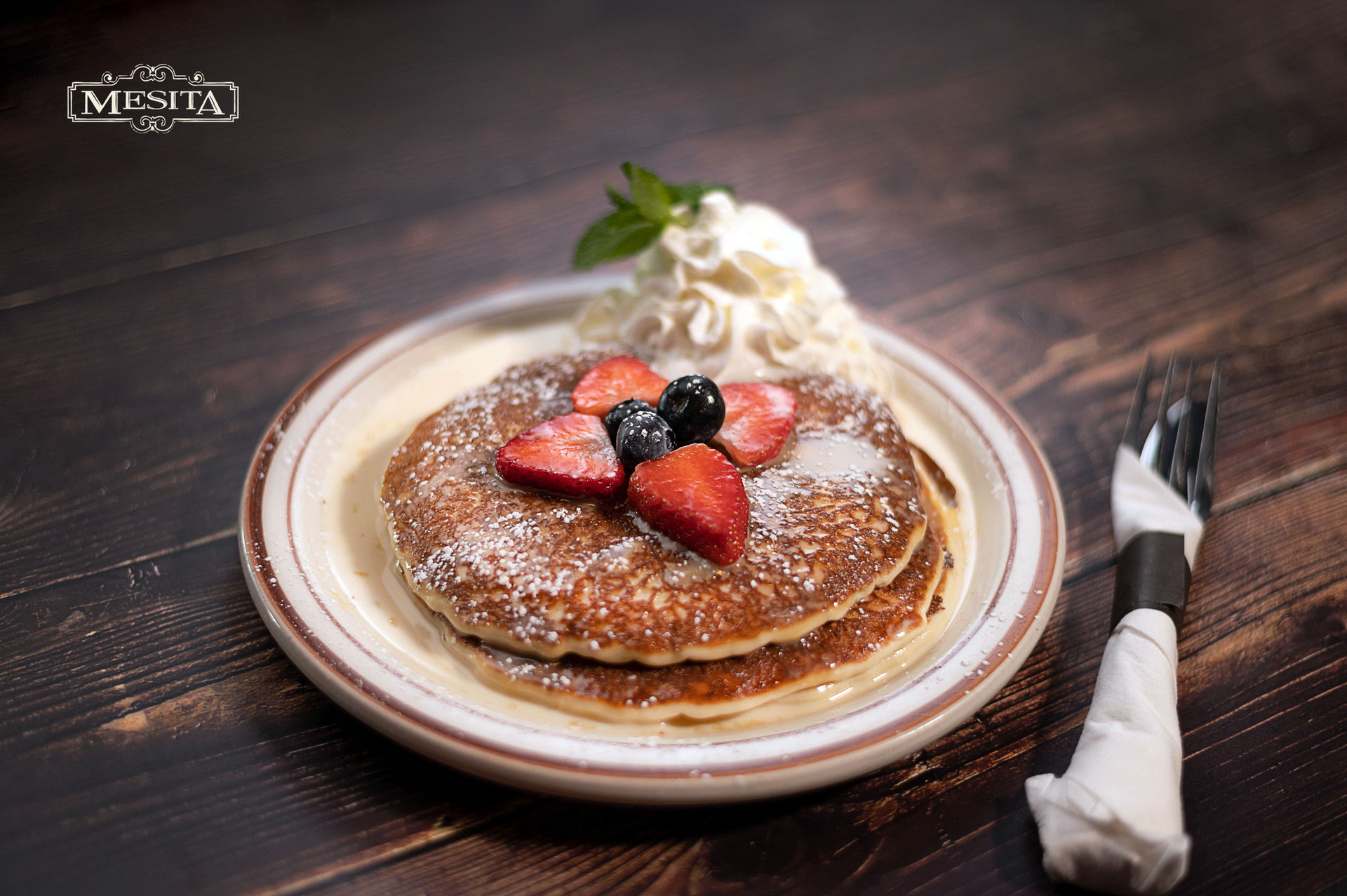 3leches-pancake_Logo .jpg