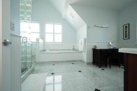 La maison_ de_ James_fortlauderdale-21.jpg