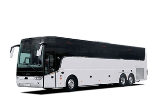 159742971756-passenger-van-hool-bus-rent