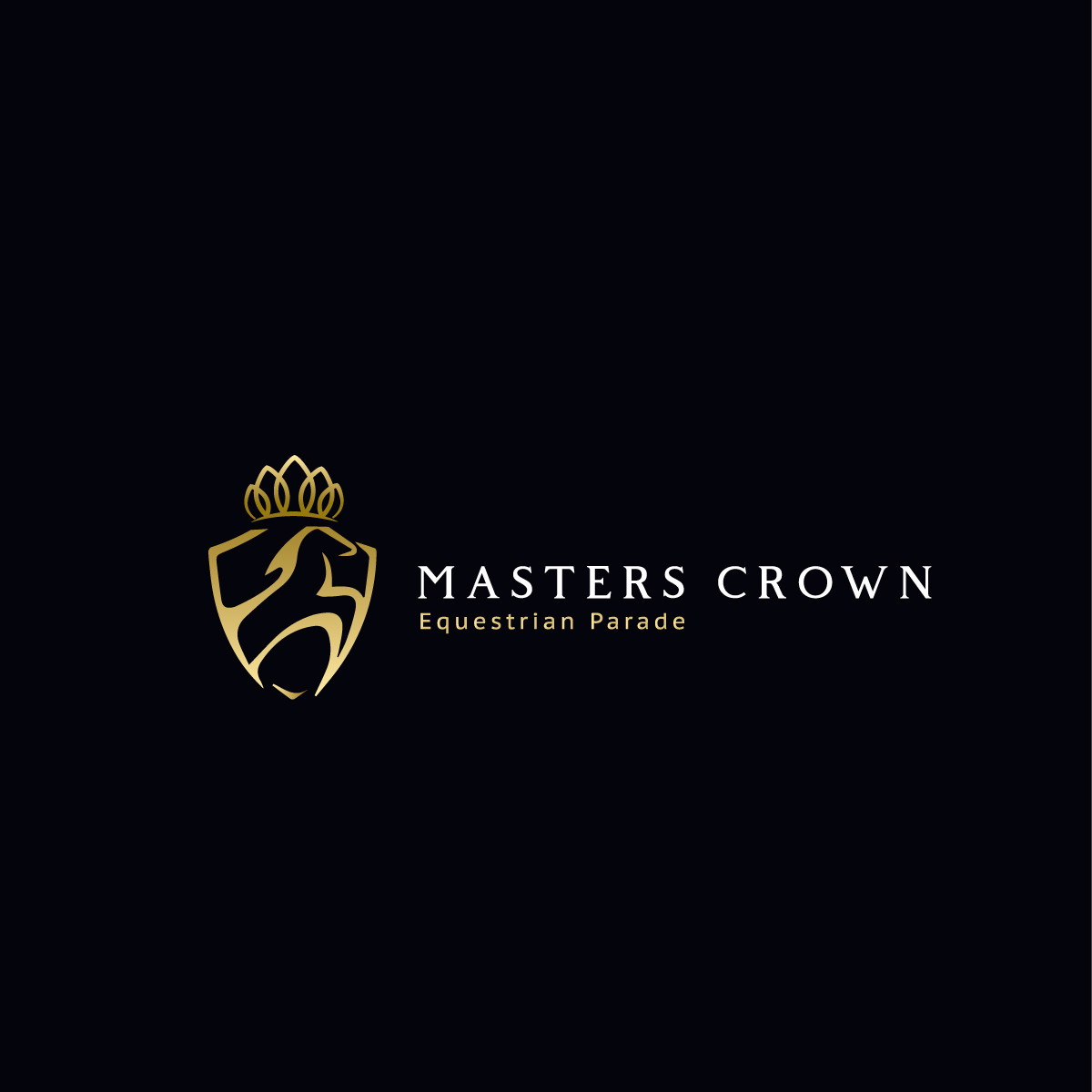 masters_crown