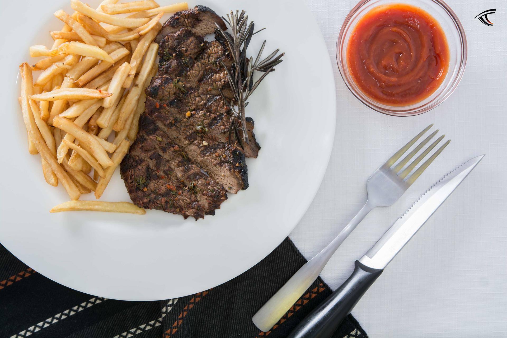 Steak_Beef.jpg