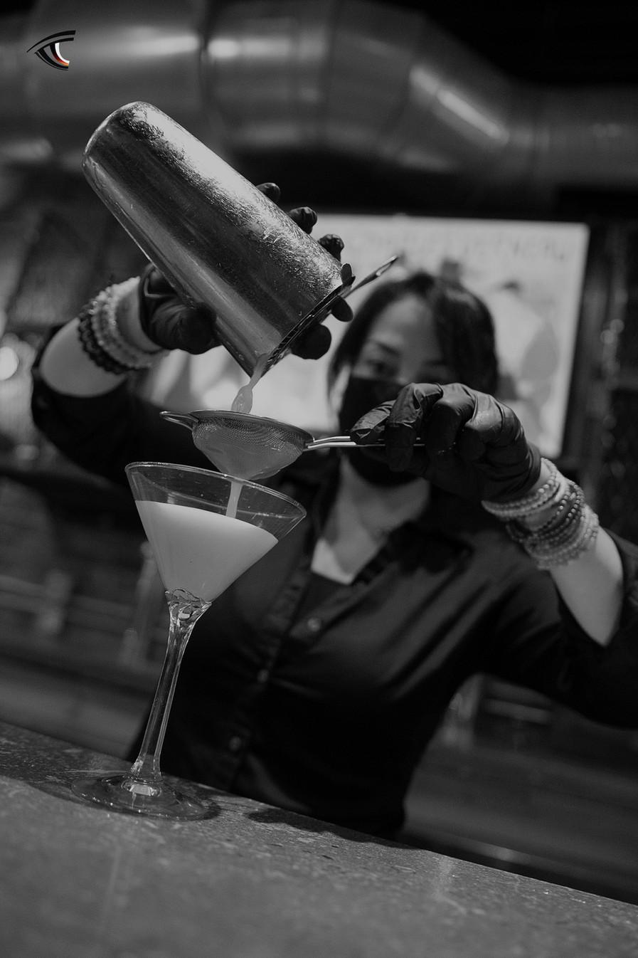 Ainsworth_bartender.jpg