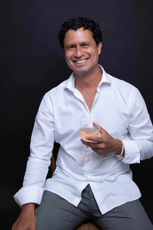 Hugo Ferretti
