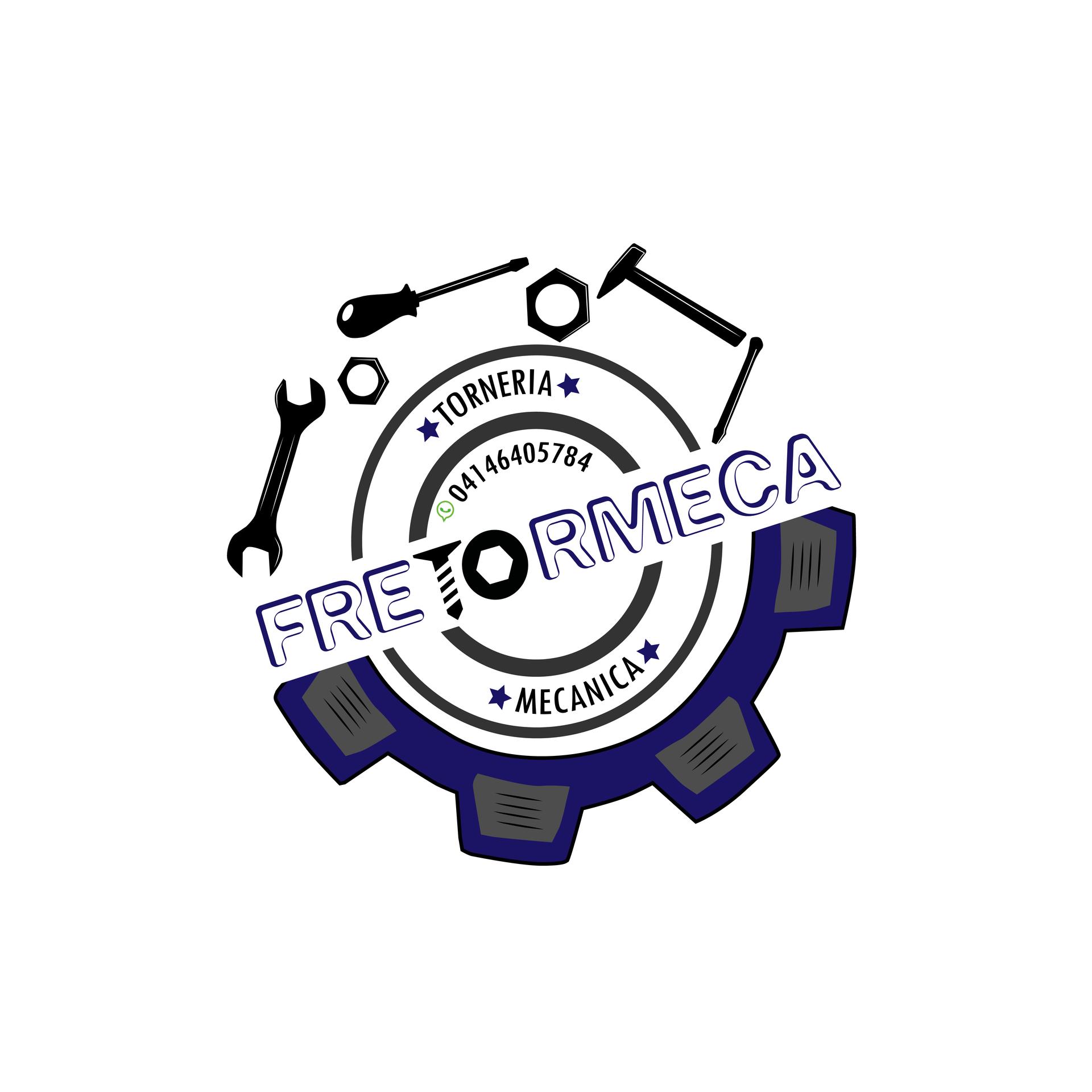 Logo FRETORMECA##-01.png