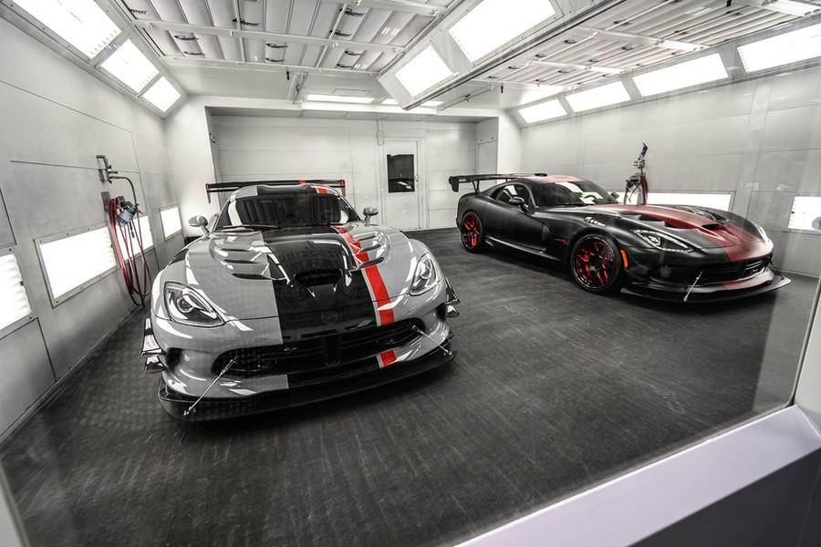 luxury cars / ultimate dealer Orlando FL