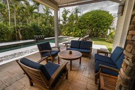La maison_ de_ James_fortlauderdale-45.jpg