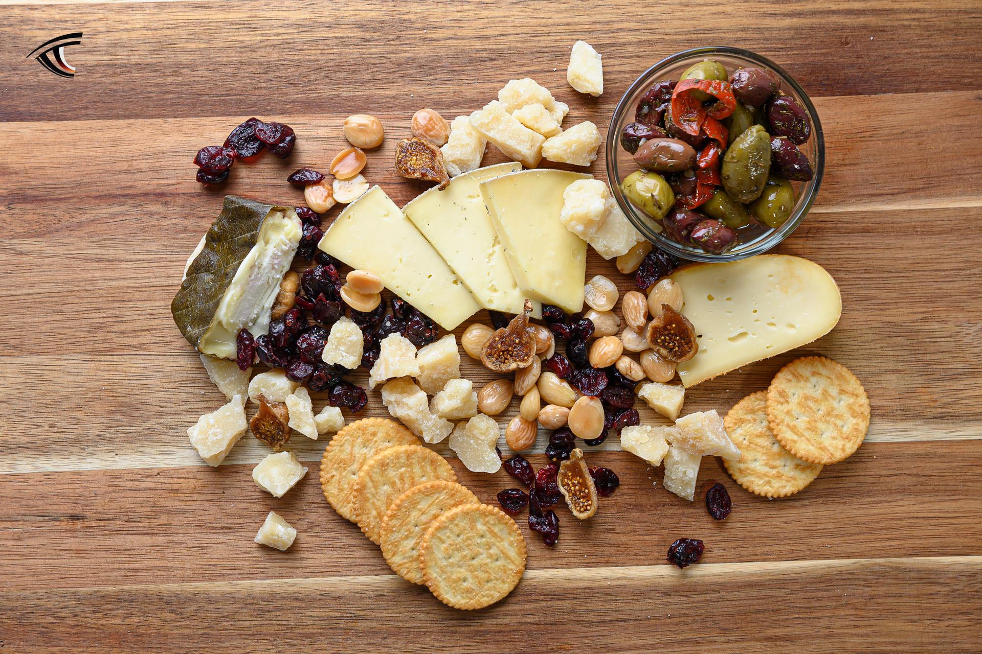 Cheese_board.jpg