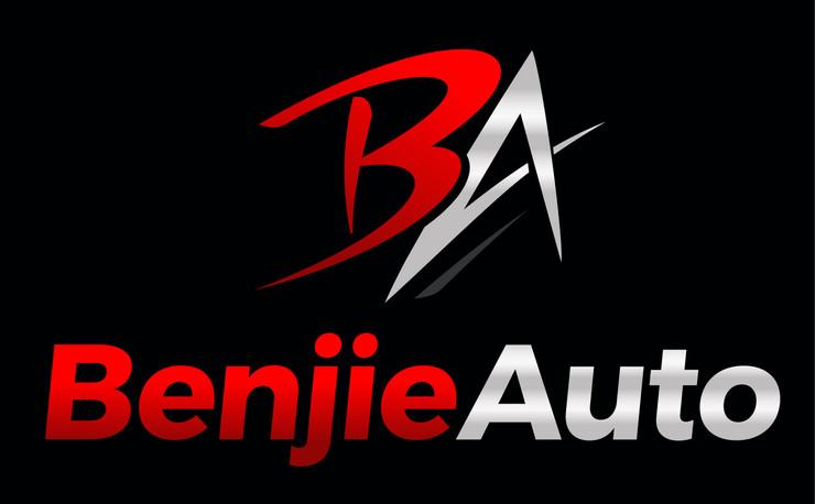 Benjie Auto