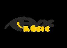 hvx_music_logo.png