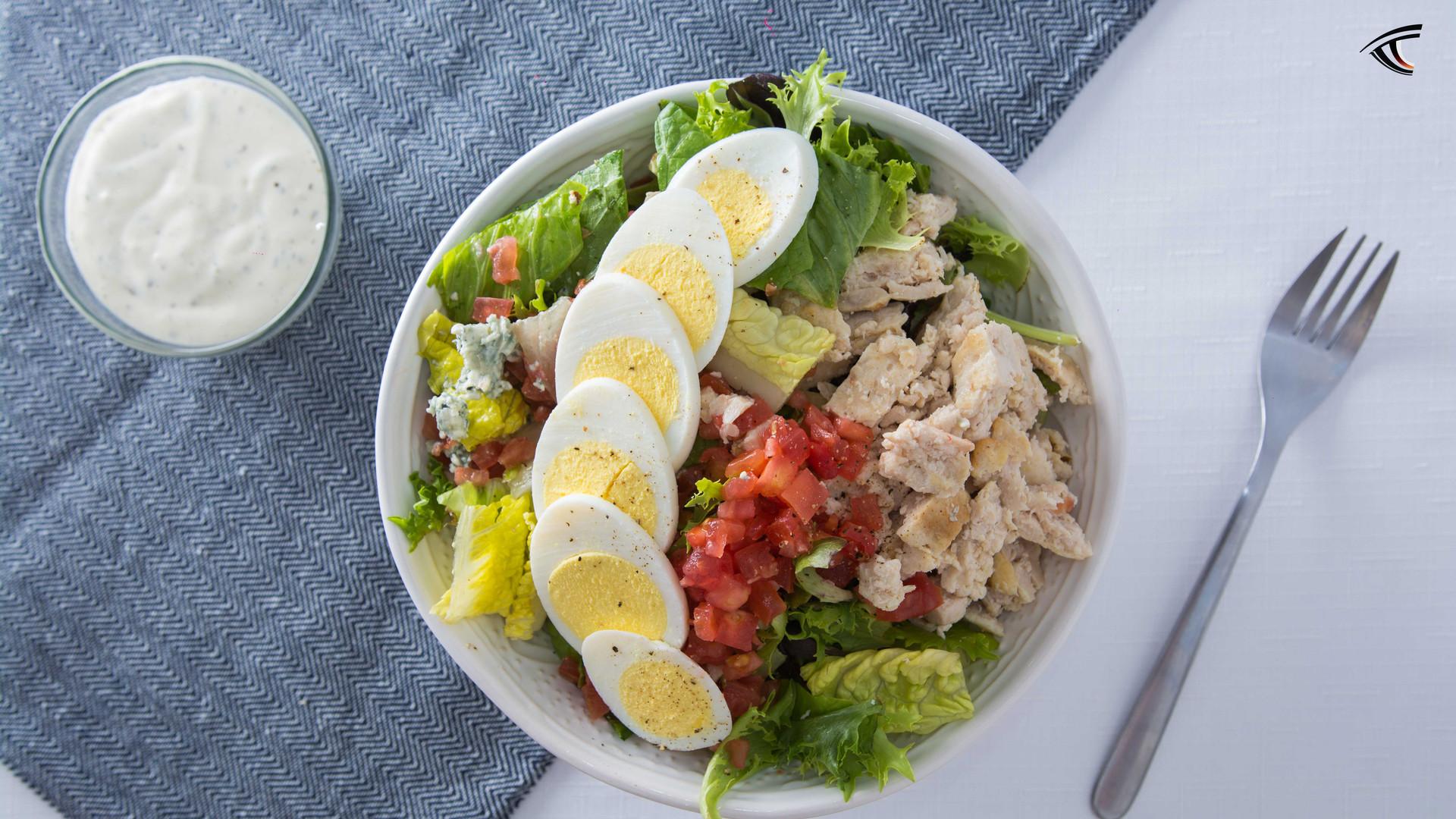 salad-atum.jpg