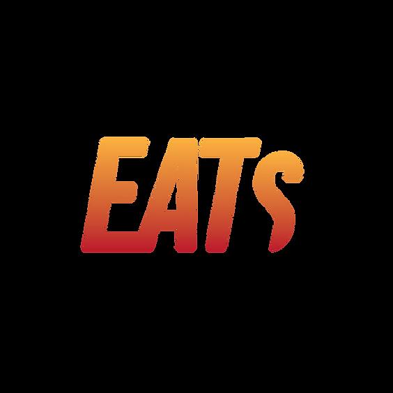 eats-2.png