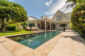 La maison_ de_ James_fortlauderdale-7.jpg