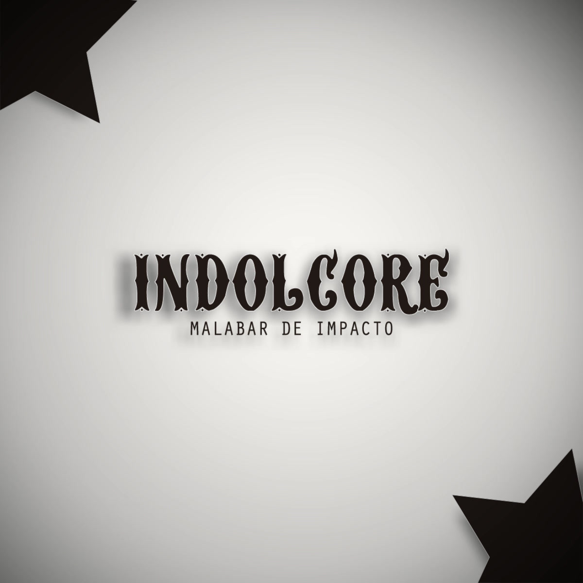 indolcore