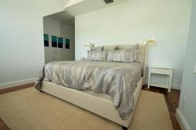 La maison_ de_ James_fortlauderdale-43.jpg