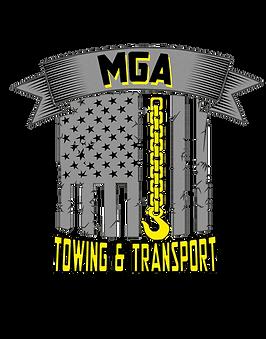 mga towing-01.png