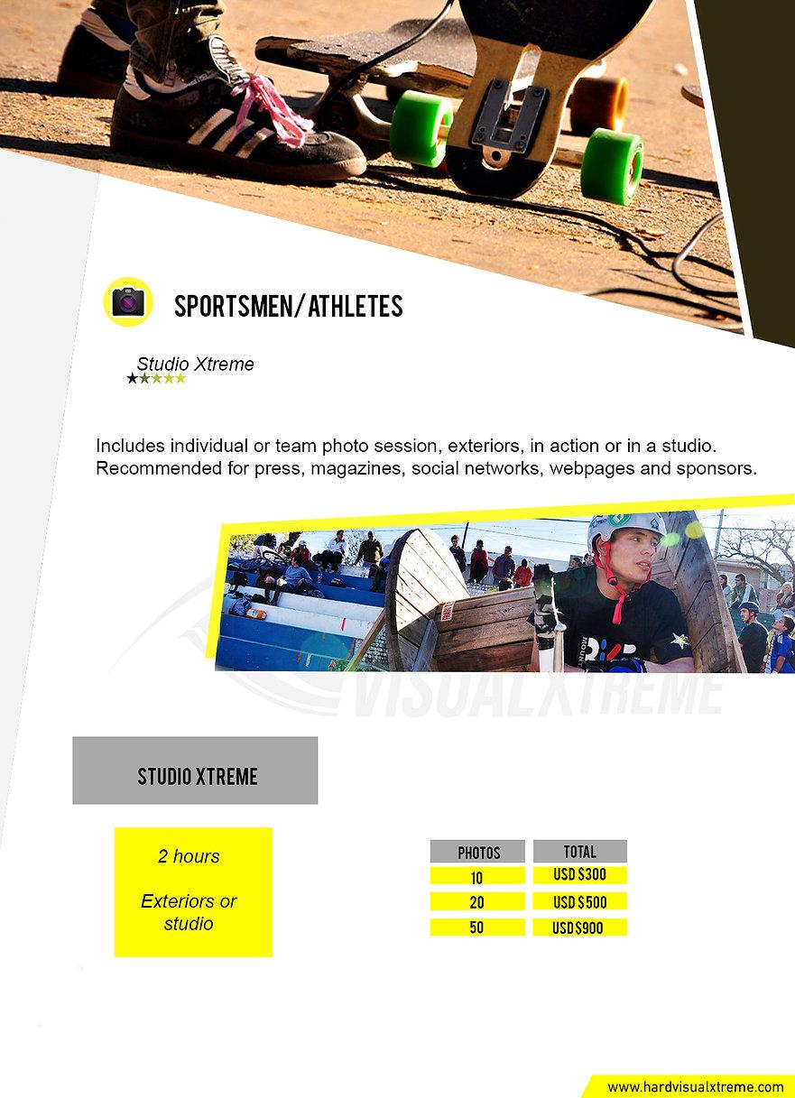 Photostudio_sportsmen.jpg