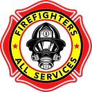 Firefightters_allservices.png