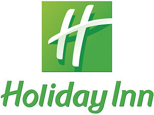 Holiday inn .jpg