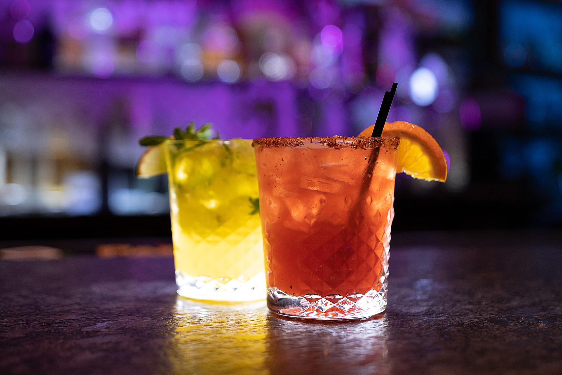 Mesita_Cocktail_5.jpg