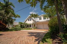 La maison_ de_ James_fortlauderdale-2.jpg